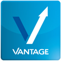 VANTAGE
