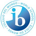 国际文凭组织