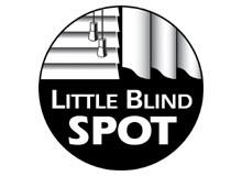 Little Blind Spot