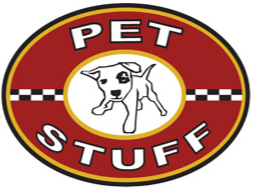 Pet_Stuff